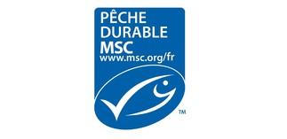 Une nouvelle certification MSC pour la Compagnie des Pêches de Saint-Malo