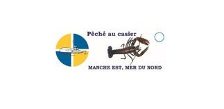 Filière Opale présente son nouveau Pin's : Homard de Casier