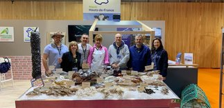 Salon International de l'Agriculture : le FROM NORD au rendez-vous !