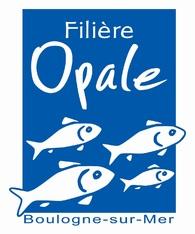 La démarche collective Filière Opale