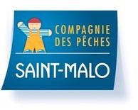 Compagnie des Pêches de Saint-Malo