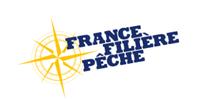 FFP - France Filière Pêche