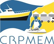 CRPMEM Nord Pas de Calais Picardie  - (Comité régional des Pêches Maritimes et des Elevages Marins)