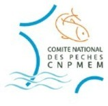 CNPMEM  - (Comité National des Pêches Maritimes et des Elevages Marins)